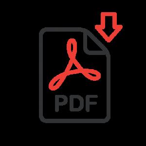 picto-pdf-download